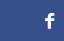 facebook ibr