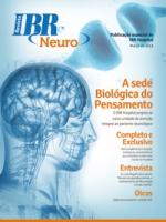 Revista IBR