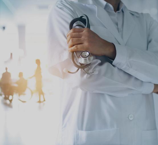 IBR Hospital repudia nota publicada pela Secretaria da Saúde em relação aos leitos da COVID-19